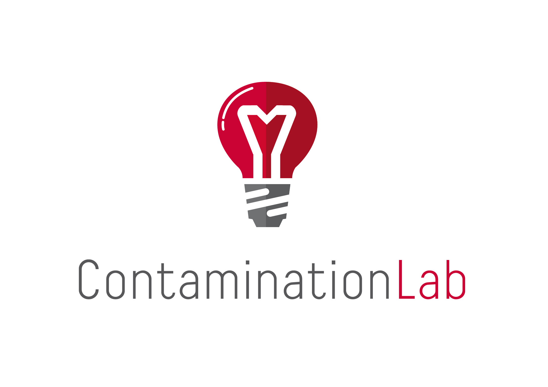 Contamination Lab