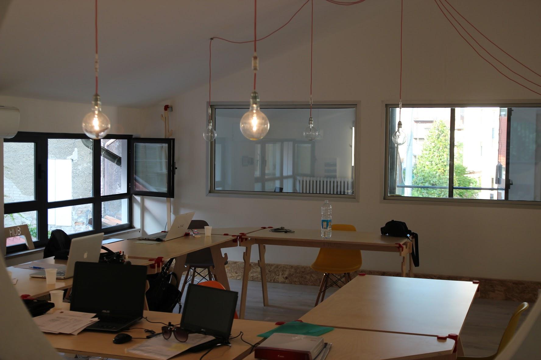 Ufficio Creativo Faenza : Alla chiocciola romagnola di faenza il premio innovazione giovani