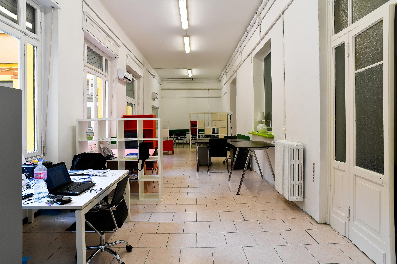 Ufficio Creativo Faenza : Si accende il natale di faenza in piazza nenni si pattina sul