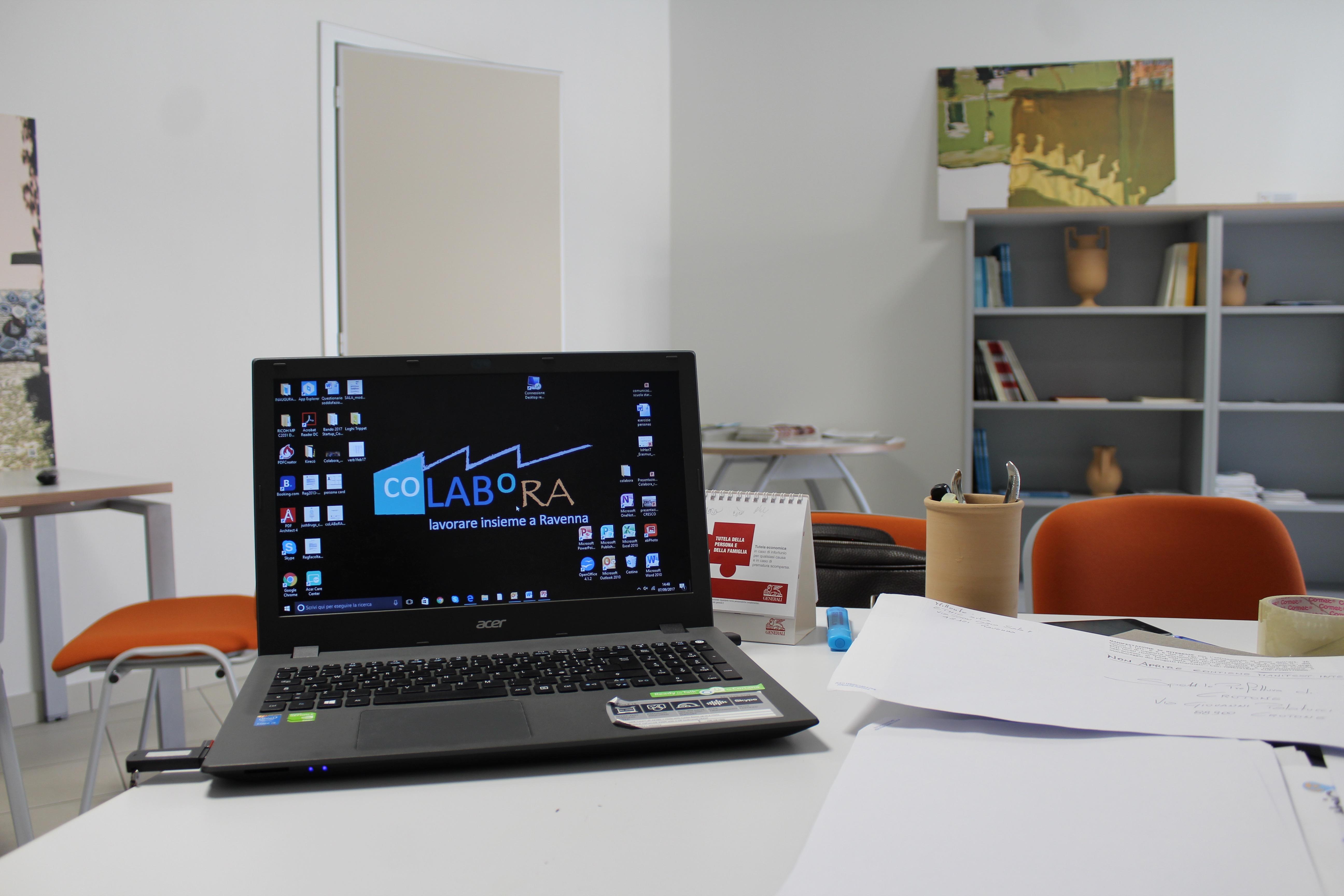 Ufficio Creativo Faenza : F rava faenza vaso ciotola maiolica graffita dipinta epoca