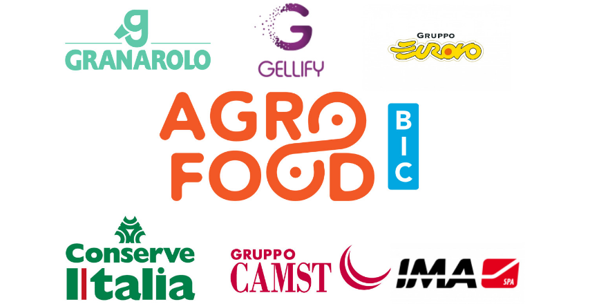 Al via la Call for Ideas di Agrofood BIC