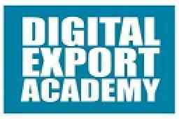 digital export academy