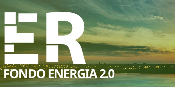 Credito agevolato per startup e efficienza energetica for Camera di commercio della romagna