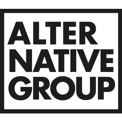 Alternative Group