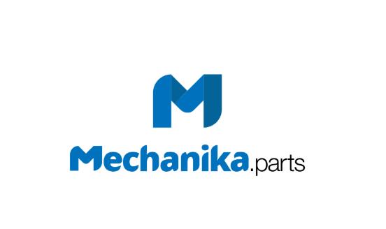 Mechanika.parts