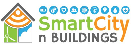 Smart City in Building