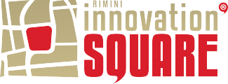 Logo Rimini Innovation Square