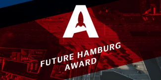 Future Hamburg Award: call per startup internazionali