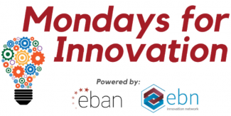 Mondays For Innovation