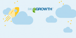 Pay4growth