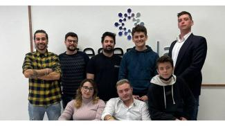 La startup Mayp Digital intervistata su ilRestodelCarlino