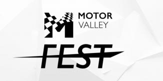Innovation & Talents la call del Motor Valley Fest