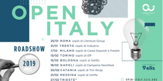 OpenItaly